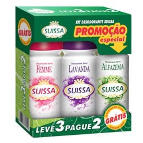 Kit-Desodorante-Spray-Suissa-Variados-Leve-3-Pague-2-Unidades-Drogaria-SP-347752