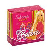 Sabonete-Infantil-Biotropic-Barbie-Suave-90g-Drogaria-SP-346403