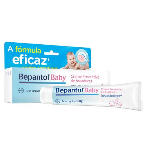 bepantol-baby-100g-Drogaria-SP-516546