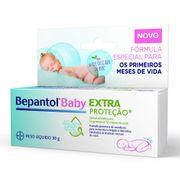 Creme-Antiassadura-Bepantol-Baby-Extra-Protecao-30g-Drogaria-SP-570877