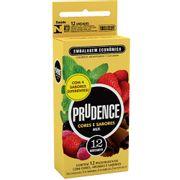 Preservativo-Prudence-Cores-e-Sabores-Mix-12-Unidades-Drogaria-SP-370665