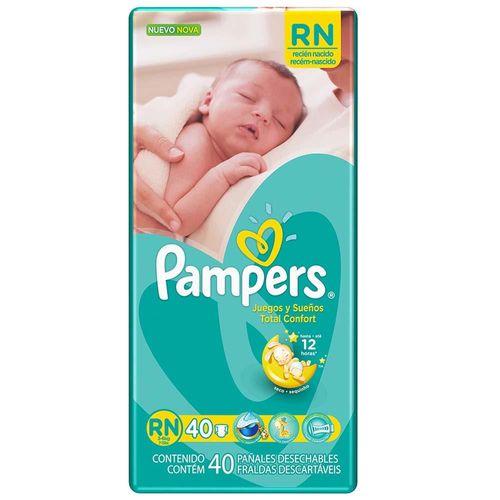 fralda-pampers-total-confort-recem-nascido-c-40-unidades-Drogaria-SP-507393