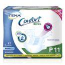 fralda-geriatrica-tena-confort-biofral-unissex-p-11-unidades-Drogaria-SP-536059