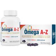 complexo-omega-a-z-cifarma-100-capsulas-Drogaria-SP-499528