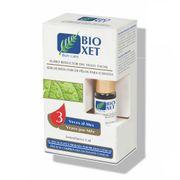 Redutor-de-Pelos-Bioxet-Serum-Facial-5ml-Drogaria-SP-576638