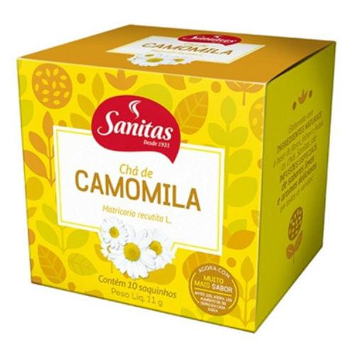 cha-de-camomila-sanitas-10-saches-Drogaria-SP-75825