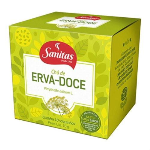 cha-de-erva-doce-sanitas-10-saches-Drogaria-SP-75841