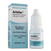 artelac-solucao-oftalmica-bl-otica-10ml-Drogaria-SP-22810