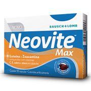 Neovite-Max-Bausch-Lomb-30-Capsulas-Drogaria-SP-539562