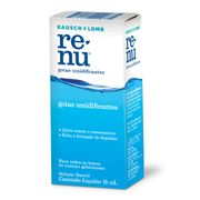 renu-solucao-umedificante-15ml-Drogaria-SP-45101
