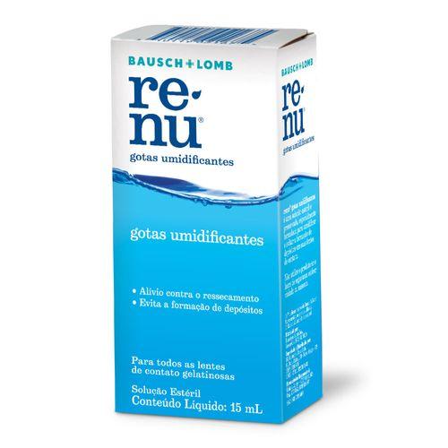 renu-solucao-umedificante-15ml-Drogaria-SP-45101