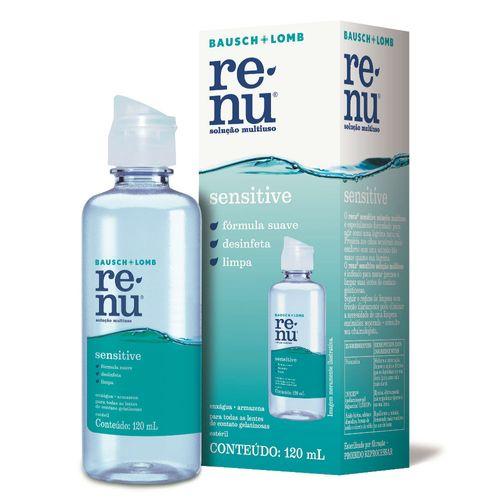 renu-multiuso-sensitive-120ml-Drogaria-SP-467030