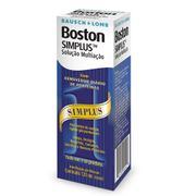 boston-simplus-bausch-lomb-120ml-Drogaria-SP-142484