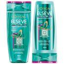 Kit-Elseve-Hydra-Detox-48h-Antiolesidade-Shampoo-Condicionador-400ml-Drogaria-SP-9000873