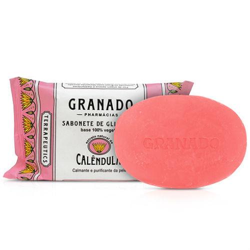 sabonete-glicerina-granado-calendula-90g-Drogaria-SP-210501