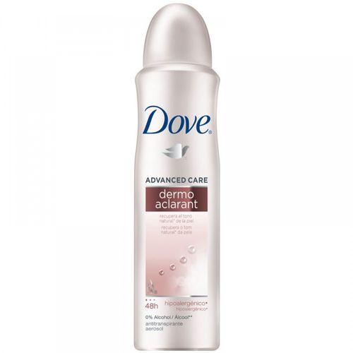 desodorante-dove-aerosol-dermo-aclarant-feminino-100g-Drogaria-SP-275360