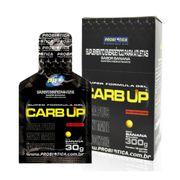 carb-up-gel-probiotica-banana-sache-30g-Drogaria-SP-288667