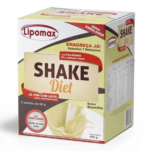 lipomax-shake-diet-baunilha-58g-c-7-saches-Drogaria-SP-340944