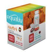 equaliv-nutri-90-capsulas-leve-2-pague-1-Drogaria-SP-379077