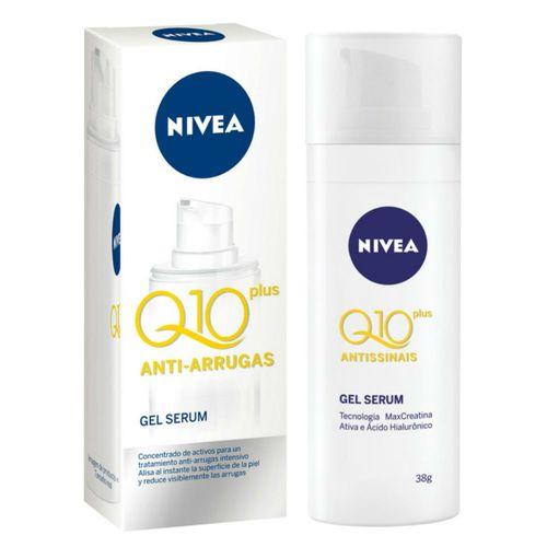 creme-antissinais-nivea-visage-q10-gel-serum-38g-Drogaria-SP-424340