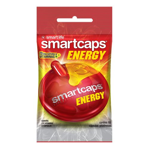 Smartcaps-Energy-Smart-Life-10-Capsulas-Drogaria-SP-275646