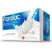 Paralac-9000-FCC-Momenta-30-Comprimidos-Drogaria-SP-583685
