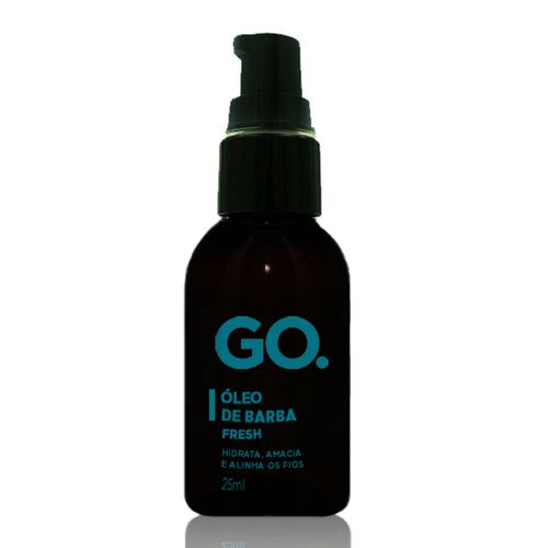 Oleo-Hidratante-para-Barba-Go-Fresh-25ml-Drogaria-SP-579300