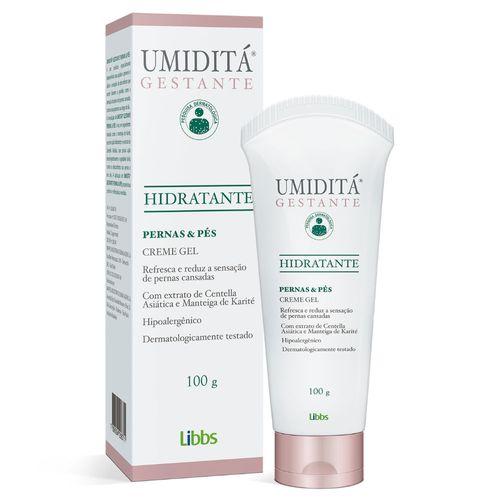 Gel-Hidratante-Umidita-Gestante-Pes-e-Pernas-100g-525960