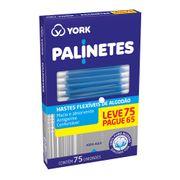 Hastes-Flexiveis-York-Palinetes-207365