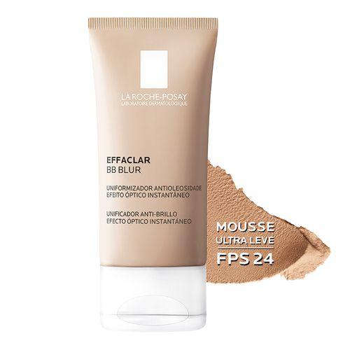 hidratante-facial-la-roche-posay-effaclar-bb-blur-30ml-Pacheco-524581-1