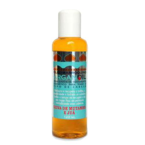 oleo-marroquino-oil-120ml-Drogaria-SP-429104