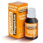 Melagriao-PropoLive-Extrato-de-Propolis-30ml-Drogaria-SP-372579