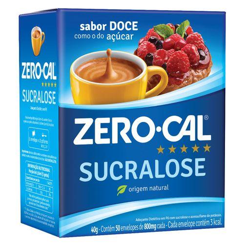 adocante-zero-cal-sucralose-pack-2-e-ganhe-50-de-desconto-na-2-embalagem-Drogaria-SP-527181