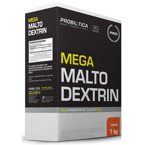 Mega-Malto-Dextrin-Probiotica-1kg