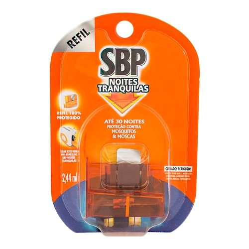 Refil-Repelente-Eletrico-SBP-30-Noites-Tranquilas