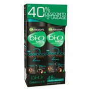 Kit-Desodorante-Bi-O-Aerosol-Odorblock2-Masculino-150ml