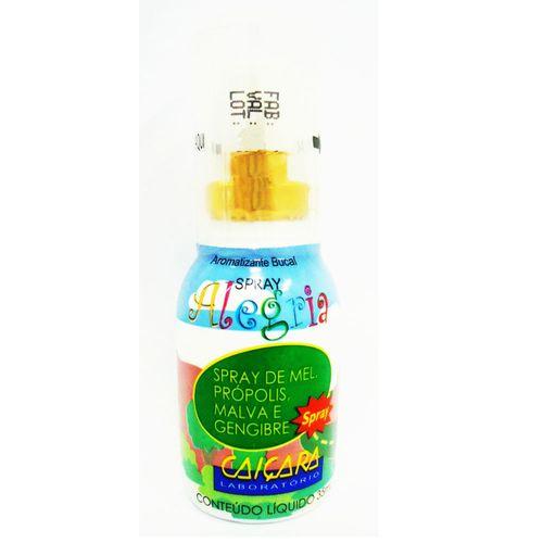 Propolis-Spray-de-Mel-Infantil-35ml