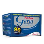 Natus-Gerin-Legrand-3-X-30-Comprimidos-Drogaria-SP-199400