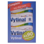 Vytinal-Legrand-90-Comprimidos-Drogaria-SP-302031