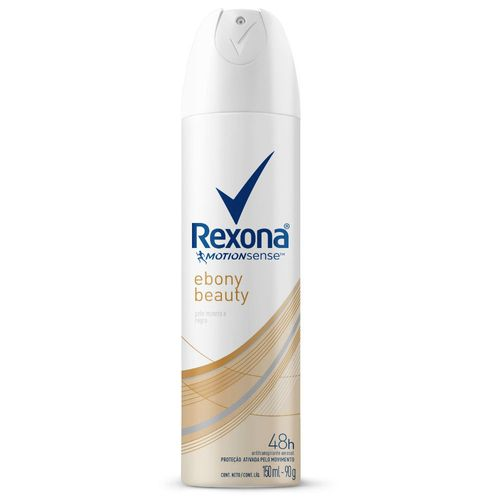 Desodorante-Aerosol-Rexona-Feminino-Ebony-Beauty-90g-Drogaria-SP-580589