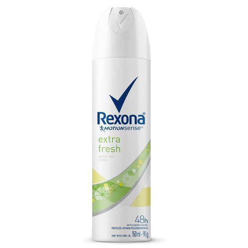 Desodorante-Aerosol-Rexona-Feminimo-Extra-Fresh-90g-Drogaria-SP-584886