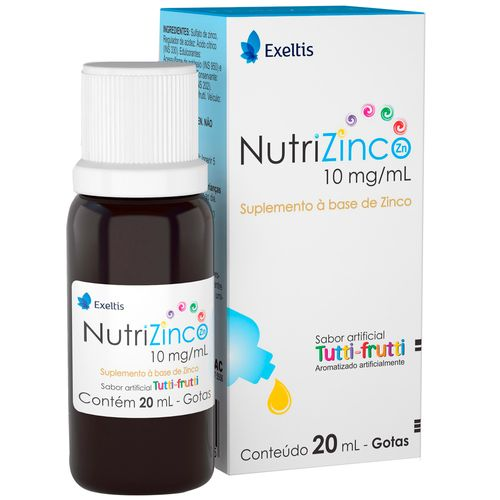 NutriZinco-Gotas-Tutti-Frutti-10mg-ml-Exeltis-20ml-Drogaria-SP-585718