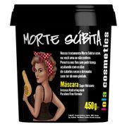 Mascara-Lola-Morte-Subita-450g-Drogaria-SP-586501