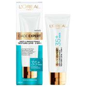 Creme-Antissinais-LOreal-Idade-Expert-35-40ml-Drogaria-SP-577138