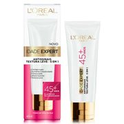 Creme-Antissinais-LOreal-Idade-Expert-45-40ml-Drogaria-SP-577146