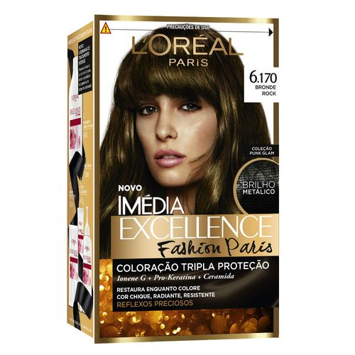 Tintura-Capilar-Imed-Excellence-Fashion-Paris-6-170-Bronde-Rock-Drogaria-SP-581046