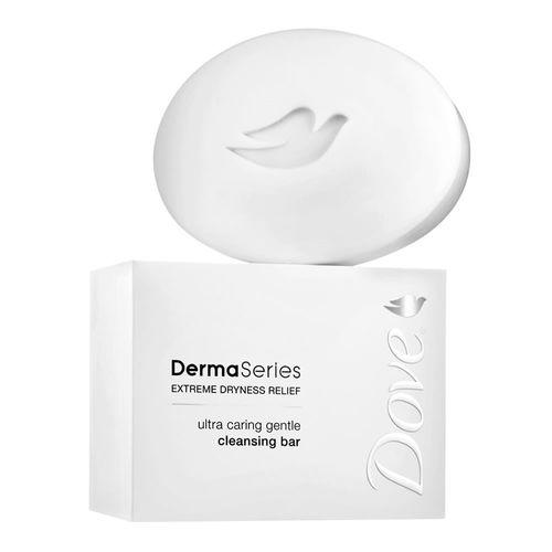 Sabonete-Dove-Derma-100g-Drogaria-SP-506290