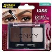 Kit-Sombra-Para-Sobrancelhas-Kiss-New-York-Drogaria-SP-578886