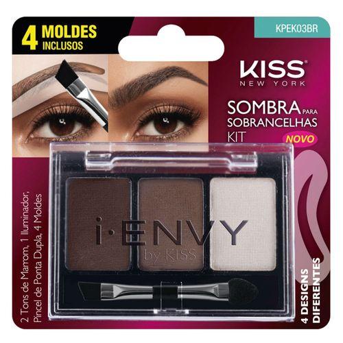 Kit-Sombra-Para-Sobrancelhas-Kiss-New-York-Drogaria-SP-578886