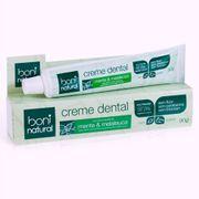 Creme-Dental-Boni-Natural-Sem-Fluor-Menta-Melaleuca-90g-Drogaria-SP-578916